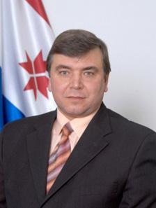 Morozov_Ministr_Zdravoochranenia