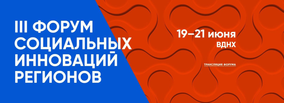 http://minzdravrm.ru/wp-content/uploads/2019/05/6a5935a6-1556017807.jpg
