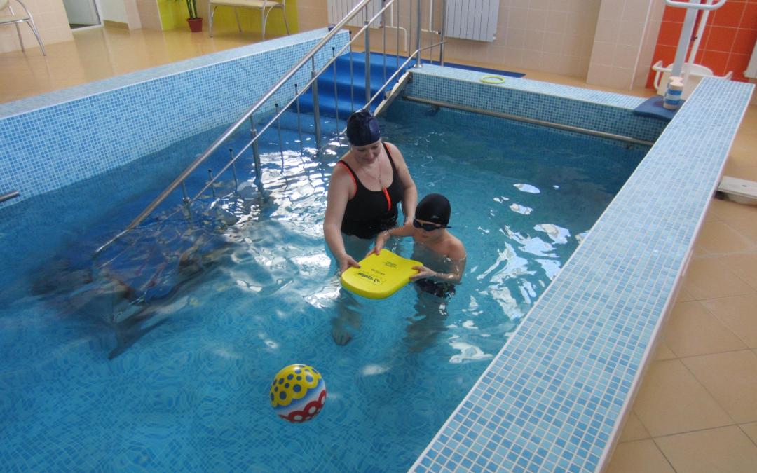 На базе ГБУЗ Республики Мордовия «Детская поликлиника № 3» дополнительно выделено 15 коек дневного пребывания неврологического профиля.