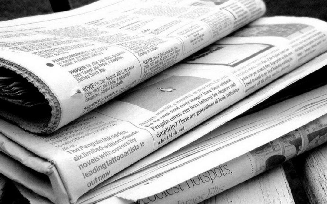 Статья из газеты «ЮЛДАШ» — «Центр «мужское здоровье» решает проблемы мальчиков»