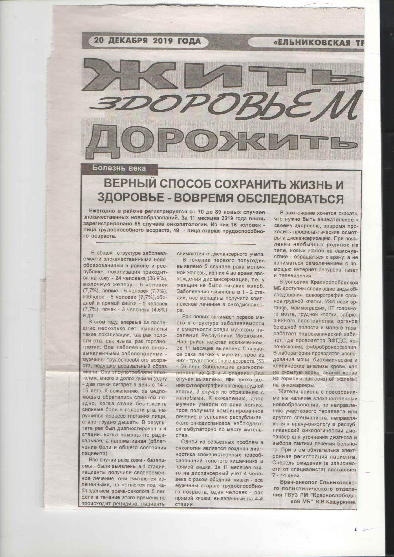 Статьи в СМИ Ельниковского и Ковылкинского районов_page-0002